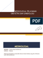 Aspek Medikolegal Pelayanan Obstetri Dan Ginekologi-1