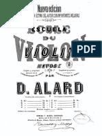 Escuela de Violin.pdf