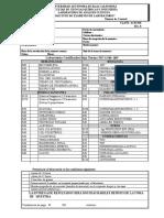 Acr-018 Solicitud de Exam. Rev.8