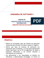 2015_II_Proyecto - Ingenieria de Software II