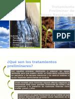 presentacion-tratamiento-preliminar