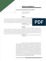 a06n91.pdf