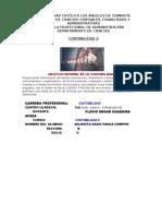 CUADERNO DE CONTABILIDAD.docx