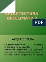 ARQUITECTURA BIO_.pptx