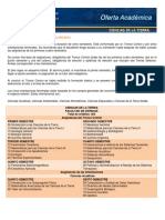 cienciastierraplanestudiosfacciencias13.pdf