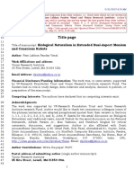 Biological_Naturalism_in_Extended_Dual-A.pdf