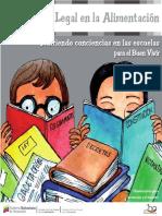 7.Marco_Legal_en_Alimentacion.pdf