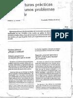 259370540-Cinco-Lecturas-Practicas-Sobre-Algunos-Problemas-Del-Decidir-Pavesi-Copia.pdf