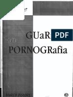 Guarire-Pornografia (1).pdf