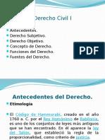 Derecho Civil i Vizcaya (2)