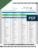 Cagayan de Oro (2nd District)