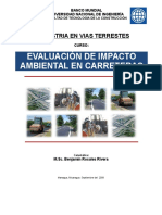 Documento Base EIA Sept 2009