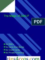3ZeNLP_Magic.pptx