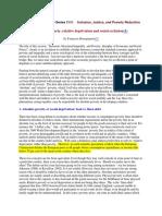 BourgignonRelativeDeprivation.pdf