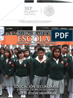 6a_SEP_CTE_Secundaria.pdf