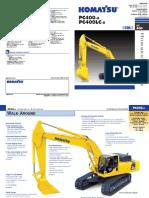 pc400lc8.pdf