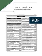 R.M.768-2008-PRODUCE PAG 382667