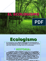 ecologismoa-100526144301-phpapp02