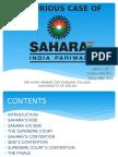 Sahara 150413015745 Conversion Gate01