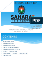 Sahara 150413015745 Conversion Gate01