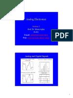 Lect01-2P-C (1).pdf
