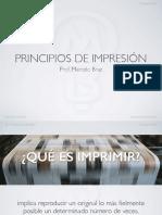 09-Principios de Impresion