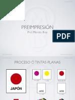 08_Preimpresion