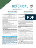 2012-02-13-Diario-Oficial-No-48342.pdf