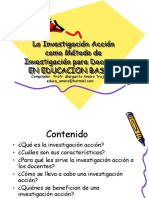 inv accion (2)
