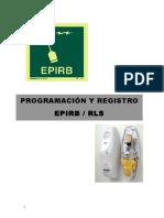 Comunicaciones-Radiobalizas