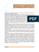 OUG Nr. 89_2014 (Actualizata)_modificare Normative SU