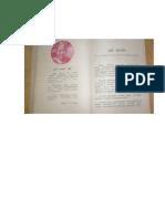 14386305-LakshmisNathimulam.pdf