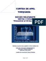 Civ I T3 2013