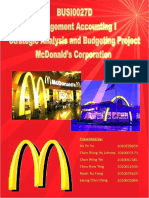 Management Accounting Project 2_D6 (Finalized).pdf