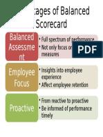 Advantages of Balanced Scorecard.pptx