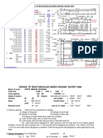 Structural Designs %26 Details