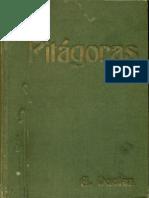 Dacier A - Pitagoras.pdf