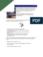 Recomendaciones para el uso y manejo de máquinas soldadoras