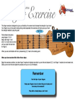 F01-Ist. Finger exercise.pdf