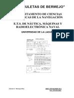 TRIANGULO_DE_POSICION_FORMLAS2.pdf