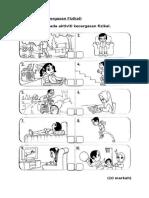 100813361-Kertas-Soalan-PKSR-1-PJK-Tahun-1.pdf