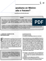 RCA19105.pdf