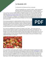 Article   Floristería La Rosaleda (23)