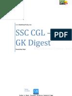 Ssc Digest (2)