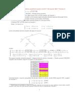 L - Test1 - (Calculul Propozitiilor) - 1