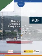 10995_Agr17_AyEE_buques_pesca_ExperienciasyPracticas_A2011.pdf