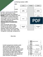 PPT Kel. 2 (ABS 2 Position Valve)