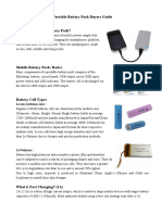 battery buyer guide.pdf