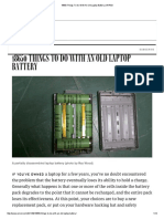 18650 Things To Do With An Old Laptop Battery _ WIRED.pdf