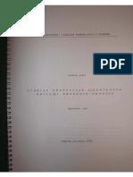 Tekstualni dio-diplomski rad 1993-A4.pdf